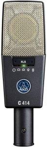 Best Room Microphones