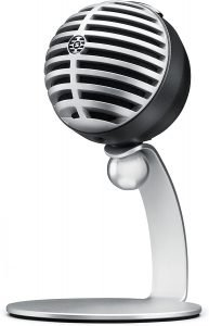 Best External Microphone for Android
