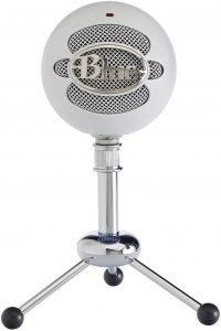 Best Microphone For Home Studio Vocals