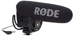 best boom microphones