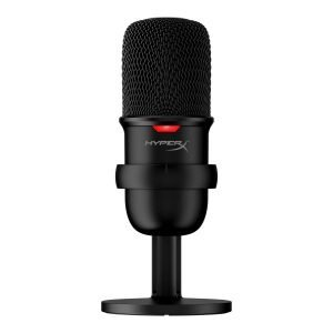 best budget microphone for gaming